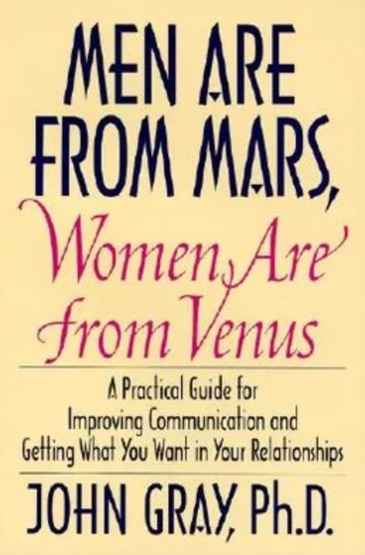 Practical Guide for Improving Communication and Getting What You Want in Your Relationships
