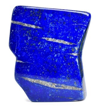 Lapis Lazuli Dtone