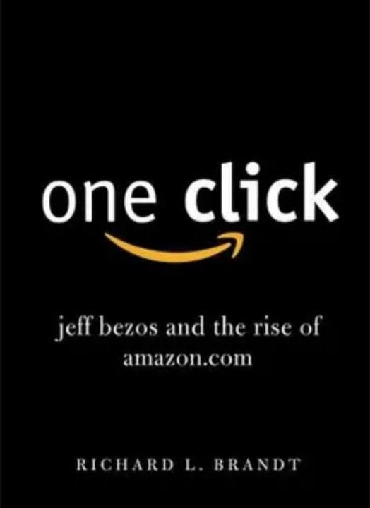 Jeff Bezos and the Rise of Amazon.com